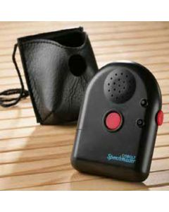 Talking Voice Recorder